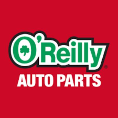 Orielly Auto