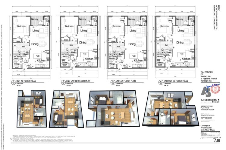 Final Approval Architectual drawings_Page_2