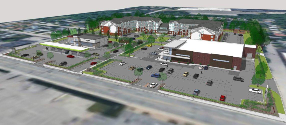 HD-Moore St-view-Newport Center(1)