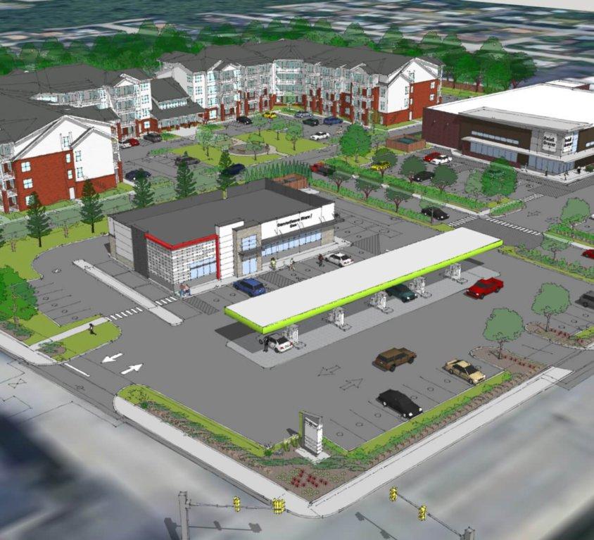 HD-New RD view-Newport Center(1)