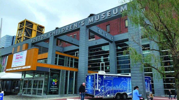 boston-childrens-museum