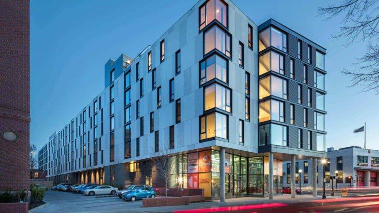girard-apartments-exterior