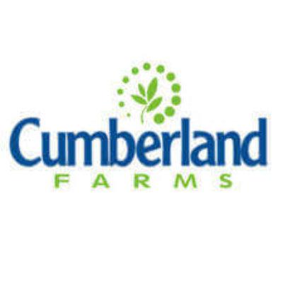 cumberland farms real estate logo