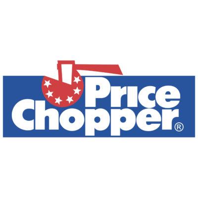 price-chopper-1-01