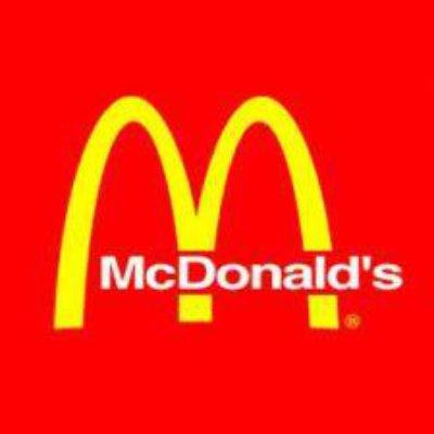 McDonalds-Logo-square