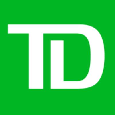 Toronto-Dominion_Bank_logo