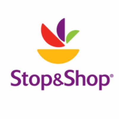 stop-shop-logo