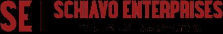 Schiavo Enterprises