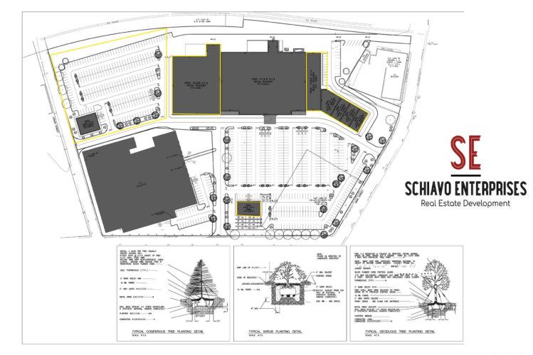 Design Plans-Price Chopper-Gardner-03-01-01
