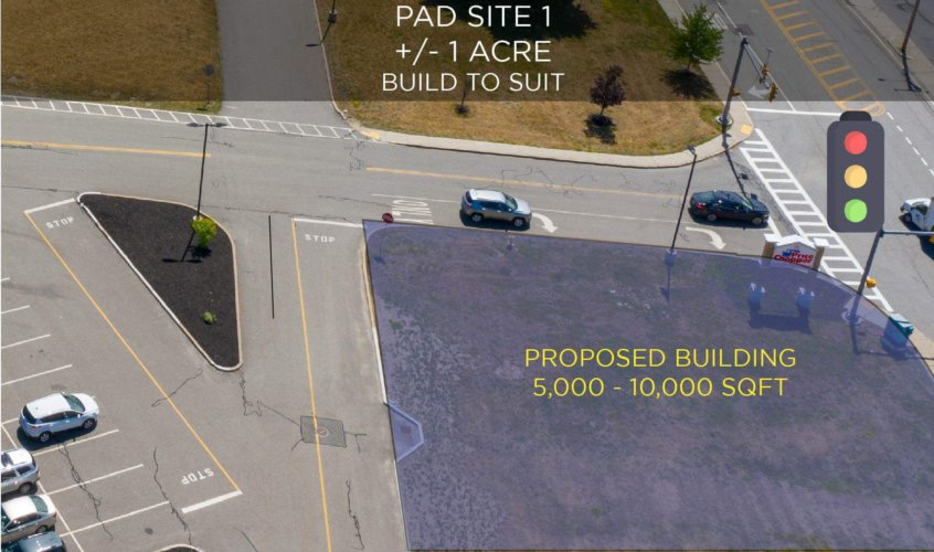 PAD SITE 1 Highlighted-01